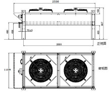 冷却水控制:断水继电器图片