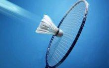 体育比赛奖杯,乒乓球奖杯,羽毛球奖杯
