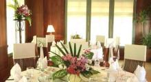 卢帕尔曼达拉尔度假酒店