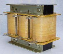 电抗器(图4)