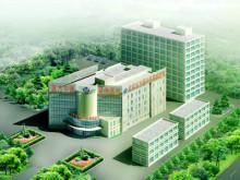 北京五方桥中医肾病医院