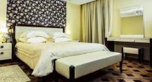 德纳特酒店