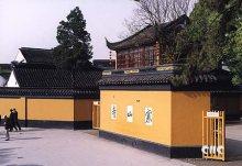 寒山寺(图2)