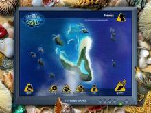 加勒比海之鱼 截图