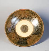 唐宋金元古瓷器