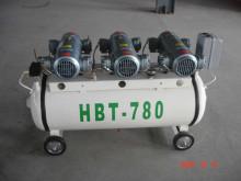 无油空气压缩机 2 21图片