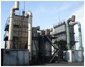 天津工厂密炼碳黑除尘设备