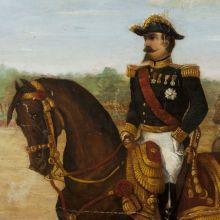 路易-拿破仑·波拿巴