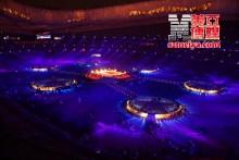 深圳美亚文化传媒部分演出照片