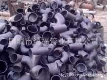 铸铁排水系列产品