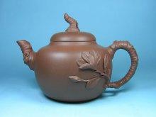 宜兴特产:陶瓷