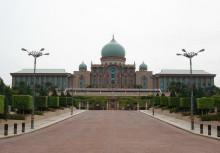苏丹首都--喀土穆