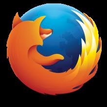 ���Logo