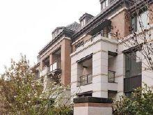 20元/平方米月别墅上海万科物业管理开发商苏州W酒店上海物业旁有吗图片