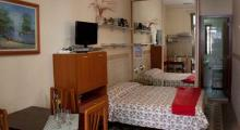 高迪BCN公寓
