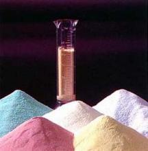 超高分子量聚乙烯