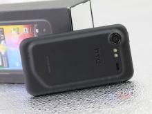 HTC g11