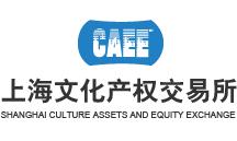 全球文化资本财富中心邮币卡交易中心