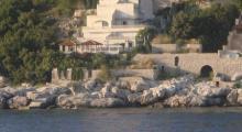 Villa Bilos