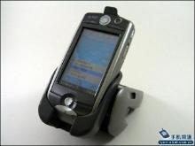 摩托罗拉M1000手机照(1)
