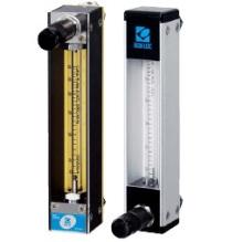 其大小和长度,刻度间隔根据测量气体种类和测量场所而不同.图片