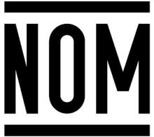 NOM认证标志