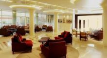 纳维吉利艺术酒店