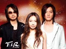 F.I.R乐团
