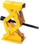 剪式液压千斤顶,机械液压千斤顶,库房式千斤顶,气动椅,工具车,工具箱图片