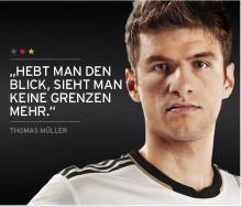 托马斯·穆勒