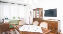Apartment Gloria
