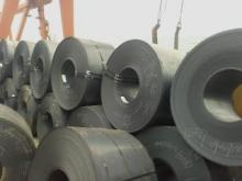 35Mn碳结板