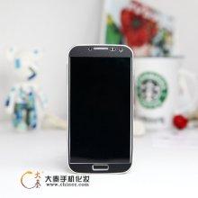 三星I9500手机