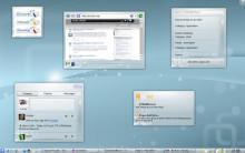 KDE4.4.0