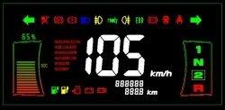 光电子学显示胜博发266手机平台