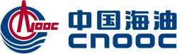 中海油logo