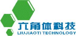 北京六角体科技发展有限公司