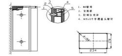卸灰间隔:卸灰间隔周期次数; 7.提升阀数:提升阀个数(室数); 8.图片