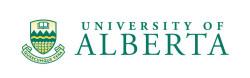 阿尔伯塔大学Logo