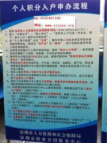 2012积分入户_关于2012深圳积分入户和单位申报有几个问题·大家帮帮忙·谢谢 就20