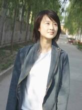 李宏毅女友陈茜照片
