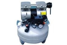 无油空气压缩机i型图片