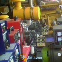 台钻,电动工具,发电机组,喷涂机,空压机,液压车,园林工具,气动工具图片