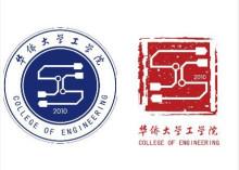 华侨大学工学院图片