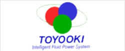 logo logo 标志 设计 图标 250_103图片