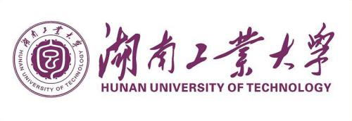 湖南地囹aj9f�k�^x�_湖南工业大学