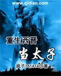 &nsp重生西晋当太子是疯子161414所写架空历史类型小说首发