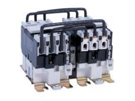 按驱动方式分 液压式接触器 气动式接触器 电磁式接触器 按动作方式图片