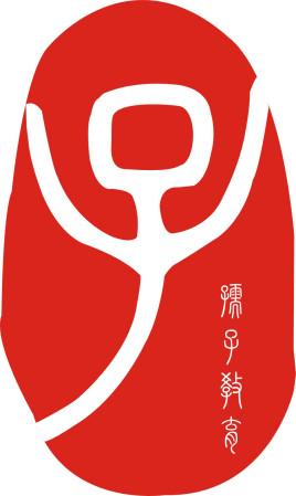 孺子教育 logo图片