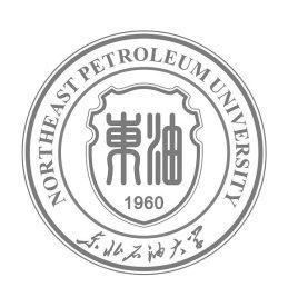 东北石油大学化学化工学院图片